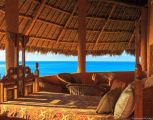 the-sands-at-chale-island-162.jpg