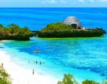 the-sands-at-chale-island-115.jpg
