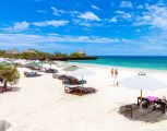 the-sands-at-chale-island-73.jpg