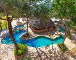 the-sands-at-chale-island-131.jpg