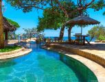 the-sands-at-chale-island-134.jpg