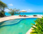 the-sands-at-chale-island-138.jpg