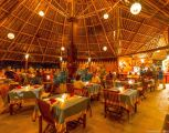 the-sands-at-chale-island-11.jpg