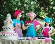 My Cake Design in Sicilia: prendi le vacanze per la gola!