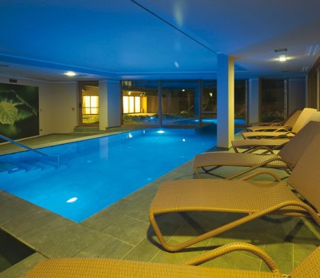 Soggiorno lungo al blu hotel natura e spa blu hotel for Soggiorno e spa