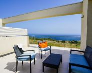 19-resort-residence-santa-cesarea-terme-3866976.jpg