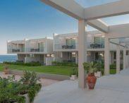 19-resort-residence-santa-cesarea-terme-7766985.jpg