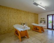 19-resort-residence-santa-cesarea-terme-8102583.jpg