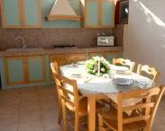 futura-style-albatros-residence-marina-di-lesina-24.jpg