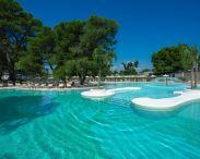 alborea-ecolodge-resort-castellaneta-marina-314925.jpg