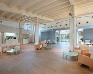 alborea-ecolodge-resort-castellaneta-marina-6036669.jpg