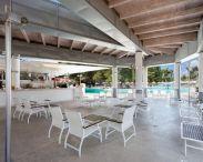 alborea-ecolodge-resort-castellaneta-marina-6149137.jpg