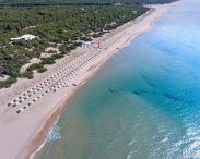 alborea-ecolodge-resort-castellaneta-marina-892649.jpg