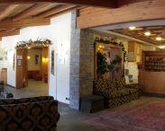 hotel-alpechiara-courmayeur-pre-st-didier-1437355.jpg