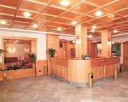 hotel-alpechiara-courmayeur-pre-st-didier-6333733.jpg