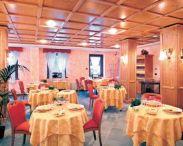 hotel-alpechiara-courmayeur-pre-st-didier-6791095.jpg