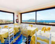 baia-aranzos-beach-club-resort-golfo-aranci-2049160.jpg