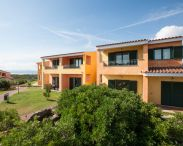 baia-aranzos-beach-club-resort-golfo-aranci-2557365.jpg