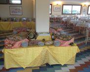 baia-aranzos-beach-club-resort-golfo-aranci-7826751.jpg