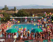 baia-aranzos-beach-club-resort-golfo-aranci-8110297.jpg