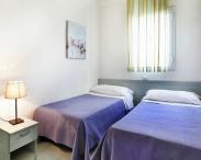 athena-resort-kamarina-3654954.png