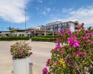 athena-resort-kamarina-5817109.png