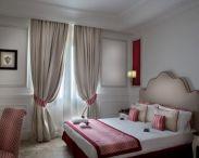 hotel-baglio-basile-petrosino-1773010.jpg