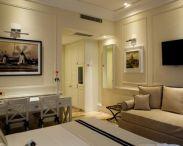 hotel-baglio-basile-petrosino-204604.jpg
