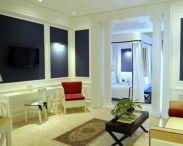 hotel-baglio-basile-petrosino-2332552.jpg