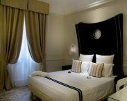 hotel-baglio-basile-petrosino-281402.jpg