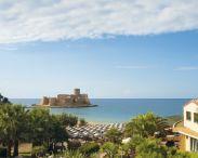 futura-club-baia-degli-dei-le-castella-isola-di-capo-rizzuto-7454672.jpg