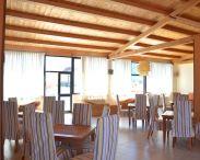 hotel-club-baia-dei-gigli-capo-piccolo-3165312.jpg