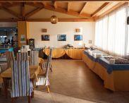 hotel-club-baia-dei-gigli-capo-piccolo-480464.jpg