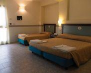 hotel-club-baia-dei-gigli-capo-piccolo-5591011.jpg