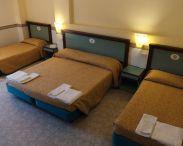 hotel-club-baia-dei-gigli-capo-piccolo-6668901.jpg