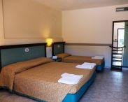 hotel-club-baia-dei-gigli-capo-piccolo-7006795.jpg