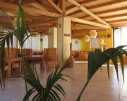 hotel-club-baia-dei-gigli-capo-piccolo-8539615.jpg