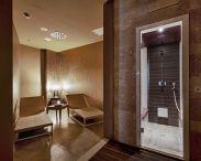 hotel-basiliani-otranto-1001614.jpg