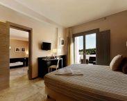 hotel-basiliani-otranto-118688.jpg