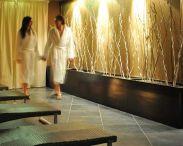 hotel-basiliani-otranto-147829.jpg