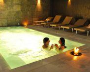 hotel-basiliani-otranto-6005698.jpg