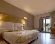 hotel-basiliani-otranto-9596941.jpg
