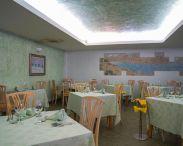 gh-borgo-saraceno-hotel-san-pasquale-santa-teresa-di-gallura-1096711.jpg