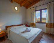 gh-borgo-saraceno-hotel-san-pasquale-santa-teresa-di-gallura-2150132.jpg