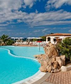 Borgo del Sole Family Resort Residence