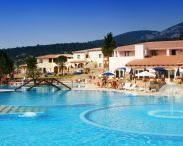cala-gonone-beach-village-cala-gonone-25.jpg