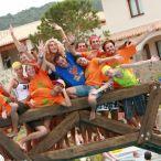 cala-gonone-beach-village-cala-gonone-41.jpg
