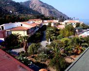 villaggio-calanovellamare-piraino-2331957.jpg