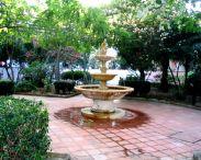 villaggio-calanovellamare-piraino-8453815.jpg