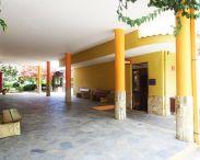 villaggio-calanovellamare-piraino-8627981.jpg
